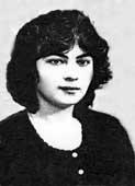 Гаглоева Ирина Гаиловна