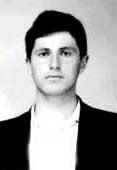 Кокоев Леонид Ираклиевич