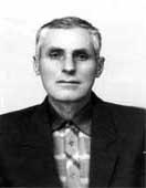 Джиоев Андрей Мелкоевич