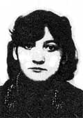 Кочиева Валентина Романовна