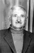 Кумаритов Сослан Давидович