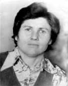 Джиоева-Бесаева Земфира Вазановна