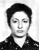 Гаглоева-Дзеранова Евгения Васильевна