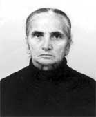 Джиоева Варди Григорьевна