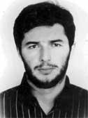 Каиров Сергей Таймуразович